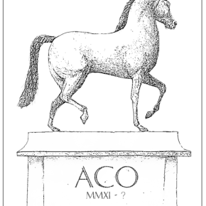 The ACO Unicorn