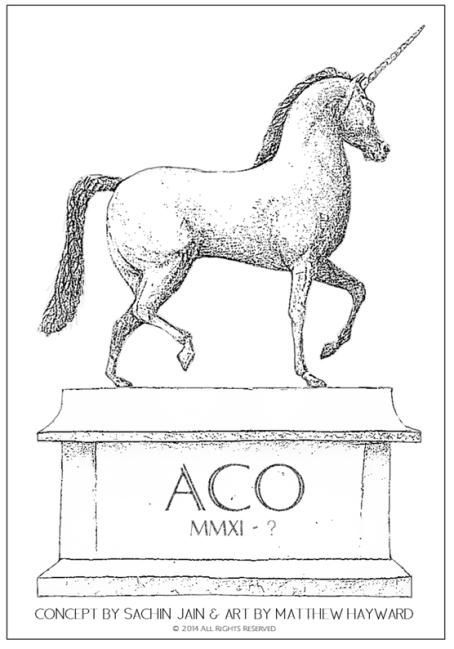 ACO Unicorn