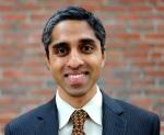 Vivek Murthy, MD