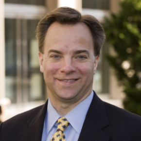 10 Questions with Former FDA and CMS Chief MarkMcClellan