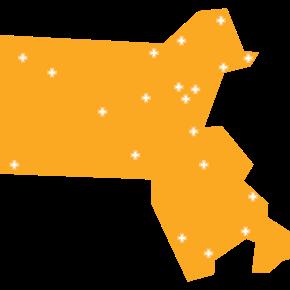Public-private partnership advances accountable care readiness in Massachusetts communityhospitals